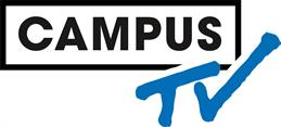 logo of CampusTV