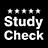 Alle Bewertungen auf StudyCheck lesen