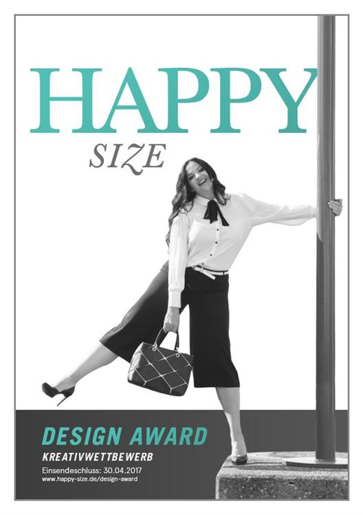 HappySizeAward