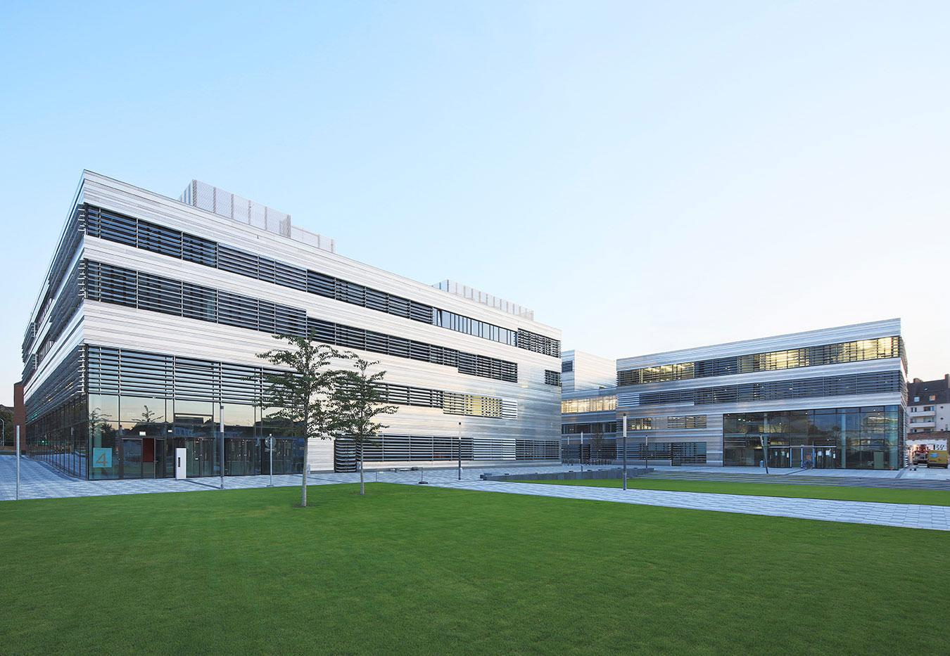 bildergalerie - Fh Dusseldorf Online Bewerbung