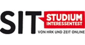 Studium-Interessentest