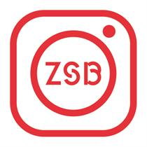 profile picture instagram_ZSB