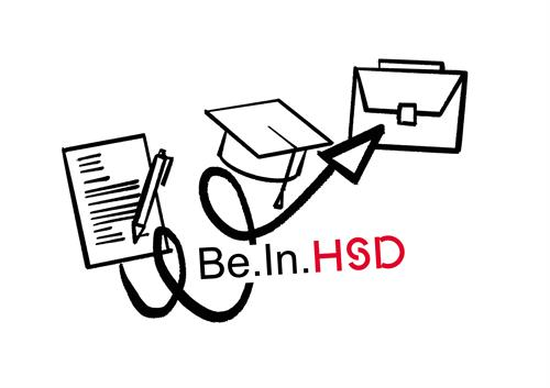 Be.In.HSD Image 2